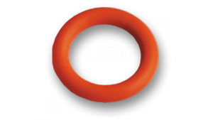 Oring -  ORANGE / 50szt
